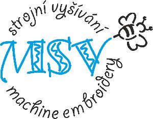 MSV FUSEKOVI, s.r.o.